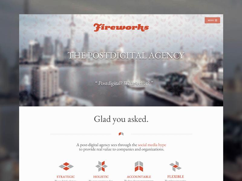 FIREWORKS.CN.COM