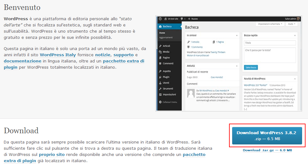 wordpress-italia-screenshot