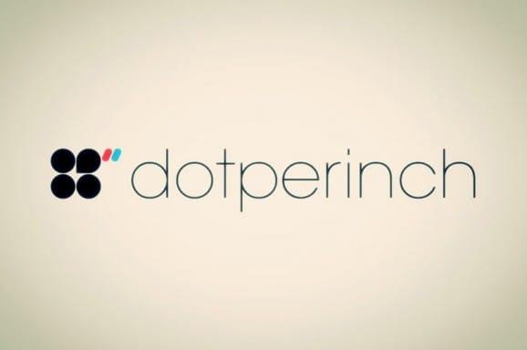 Dotperinch Intro