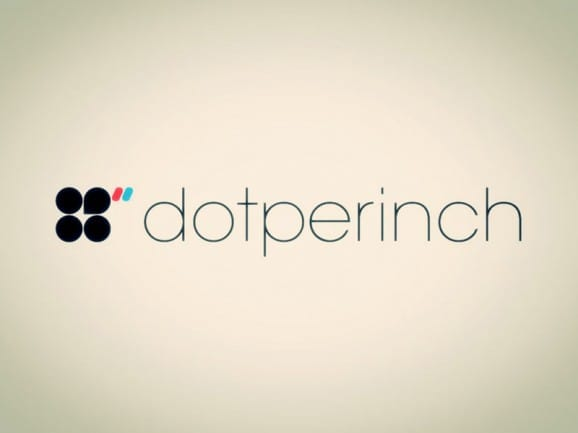Dotperinch Intro