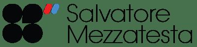 Salvatore Mezzatesta