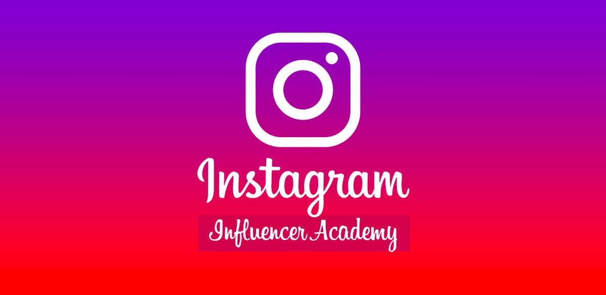 aumentare follower - instagram influencer academy